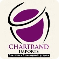 Chartrand Imports image