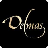 Domaine Delmas Blanquette de Limoux, France image