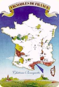 Languedoc-Rousillon image