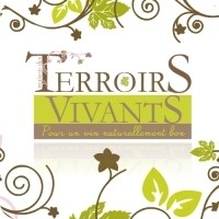 Terroirs Vivants Jacques Frelin, Languedoc, France image