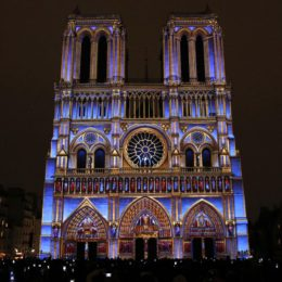 Notre-Dame Cathedral image