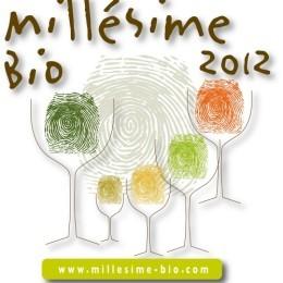 Millésime Bio – world's largest gathering of organic wineries!