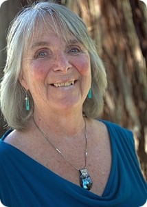 Sondra Barrett, PhD